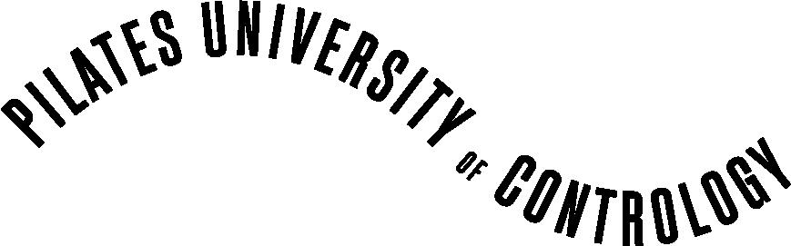 pilates university of contrology