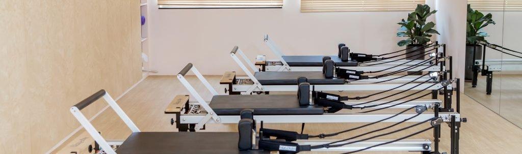 pilates teacher training hong kong