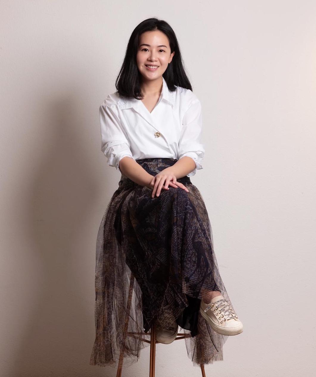 orin studio | karen chen